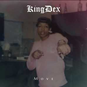 KingDex