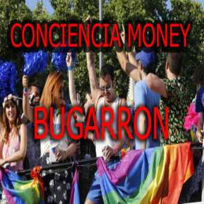 Conciencia Money HD