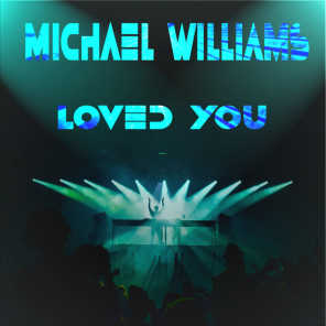 Michael Williams
