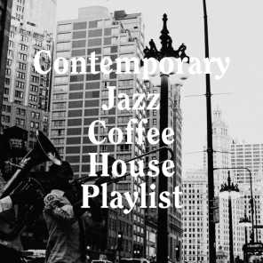 Chilled Jazz Masters, Relaxing Piano Jazz Music Ensemble & Chillout Jazz