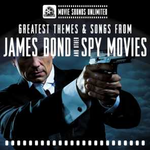 Movie Sounds Unlimited