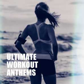 Fitness Cardio Jogging Experts