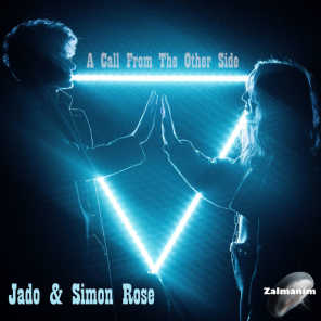 Jad0 & Simon Rose