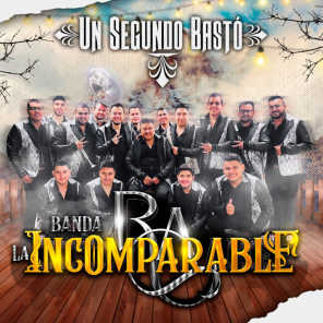 La incomparable Banda R A