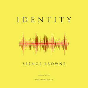 Spence Browne