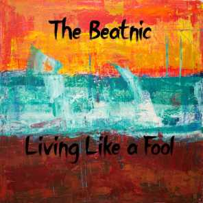 The Beatnic