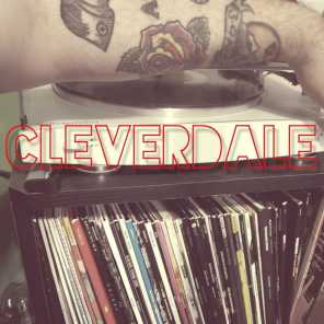 Cleverdale