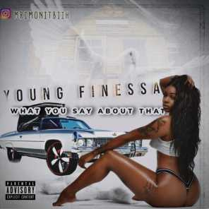 Young Finessa