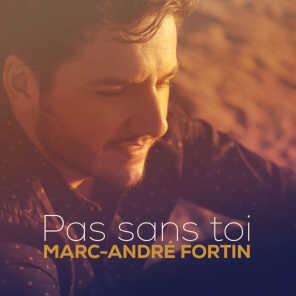 Marc-André Fortin