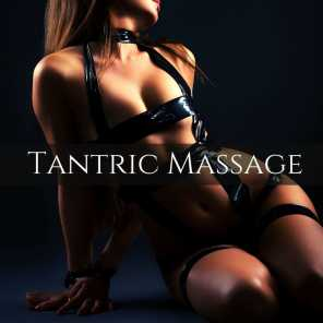 Tantric Sex Background Music Experts, Tantric Music Masters & Erotic Music Zone