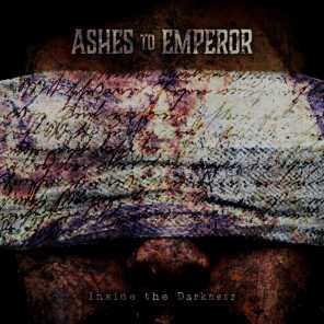Ashes to Emperor