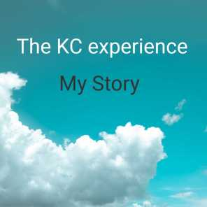 The KC experience
