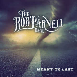 The Rob Parnell Band