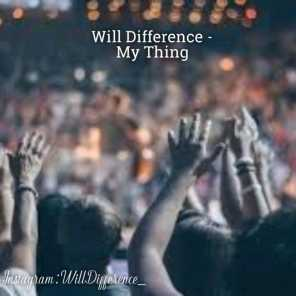 Will Difference