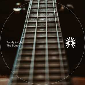 Teddy Knight