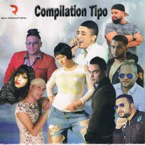 Compilation Tipo