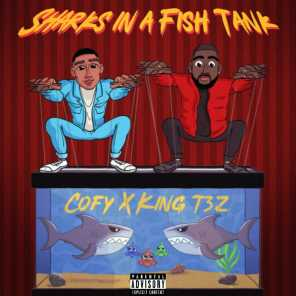 Cofy and King T3Z