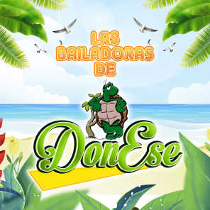 Don Ese
