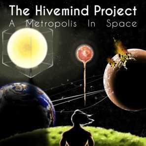 The Hivemind Project