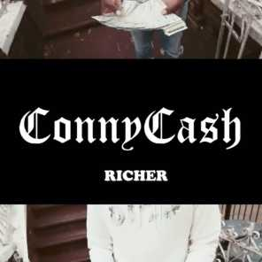 Conny Cash