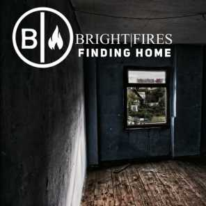 Bright Fires