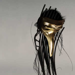 Claptone & Two Another