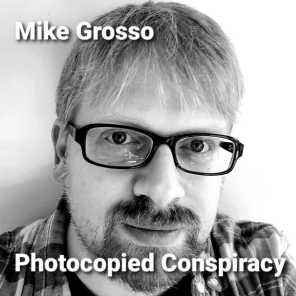 Mike Grosso