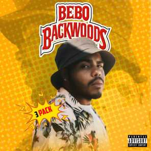 Bebo Backwoods