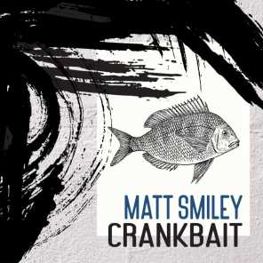 Matt Smiley