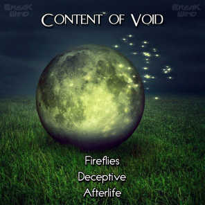 Content of Void