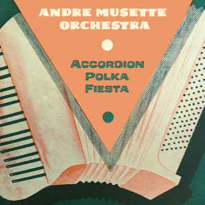 Andre Musette Orchestra