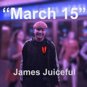 James Juiceful