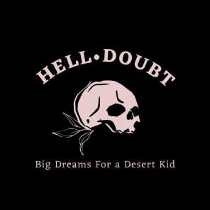 Hell Doubt