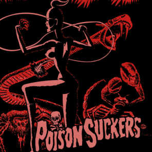 Poison Suckers