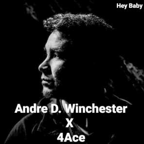 Andre D. Winchester