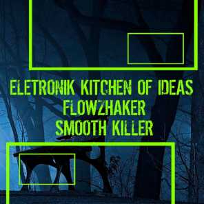 Flowzhaker, Elektronik Kitchen of Ideas