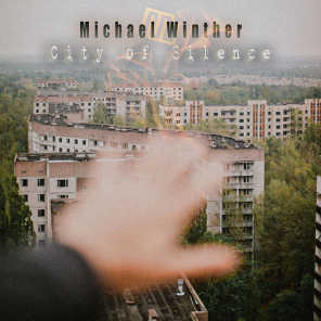 Michael Winther