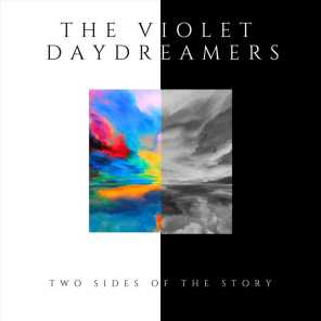 The Violet Daydreamers