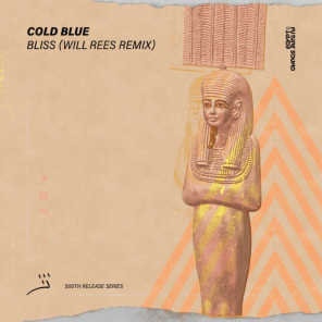 Cold Blue & Will Rees