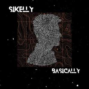 SIKelly