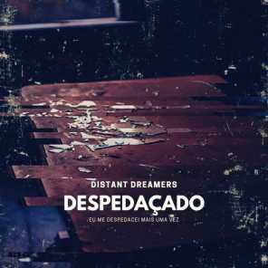 Distant Dreamers