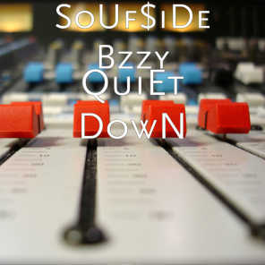 SoUf$iDe Bzzy