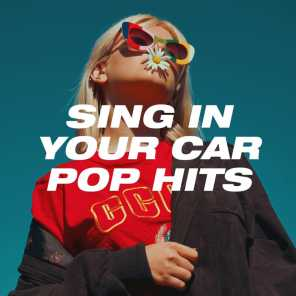 The Pop Heroes, The Popstar Band & Mo' Hits All Stars