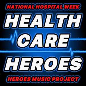 Heroes Music Project