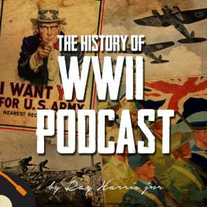 RECORDED HISTORY PODCAST NETWORK