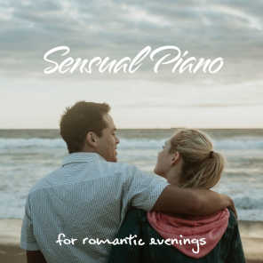 Sexual Piano Jazz Collection