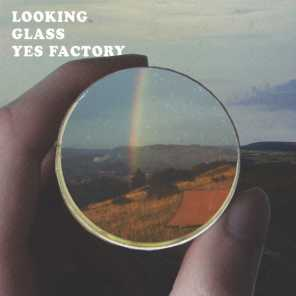 Yes Factory