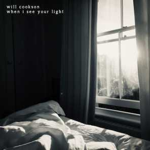 Will Cookson