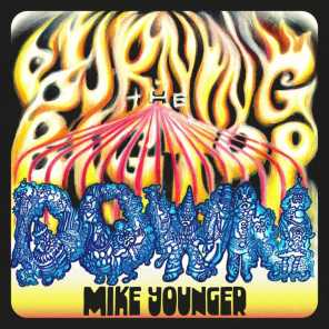 Mike Younger