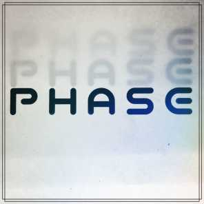 Phase (BE)